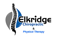 Elkridge Chiropractic and Physical therapy